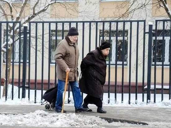 Индексация пенсий: что насчитали в столбик Путин и Голикова. Переводим с чиновничьего на человеческий