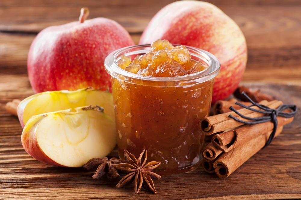 16 рецептов желе на зиму десерты,заготовки,рецепты