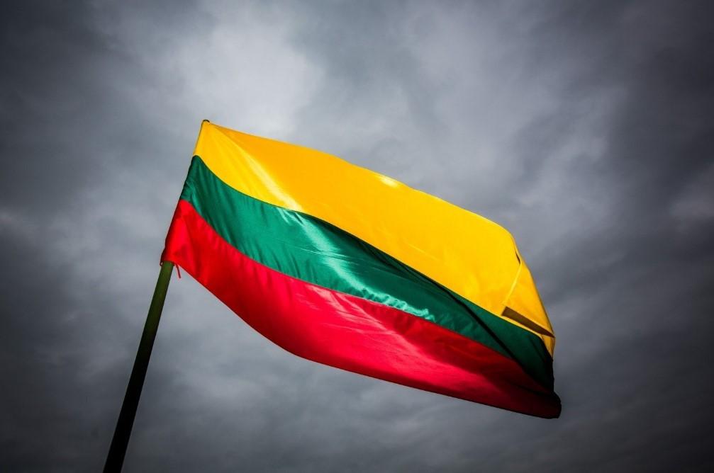 Литва играет роль провокатора на постсоветском пространстве Белоруссия,Литва,Украина