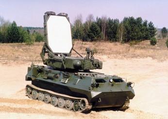 СМИ: Военные РФ испытали в Сирии «проклятье артиллерии»