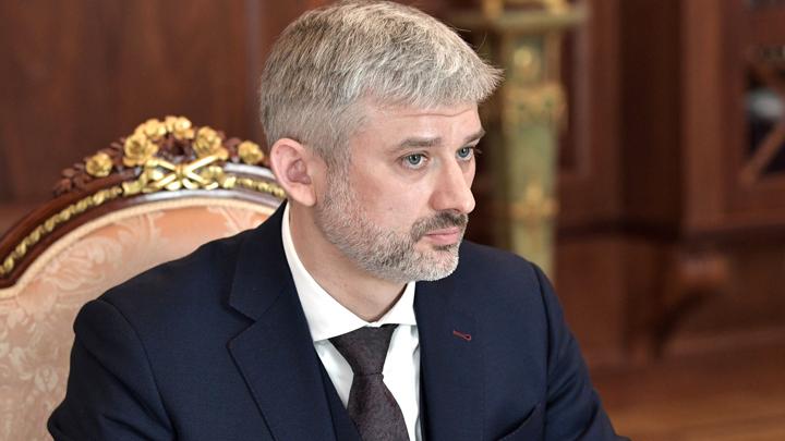 Катастрофа Superjet 100 может досрочно завершить его международную «карьеру» россия
