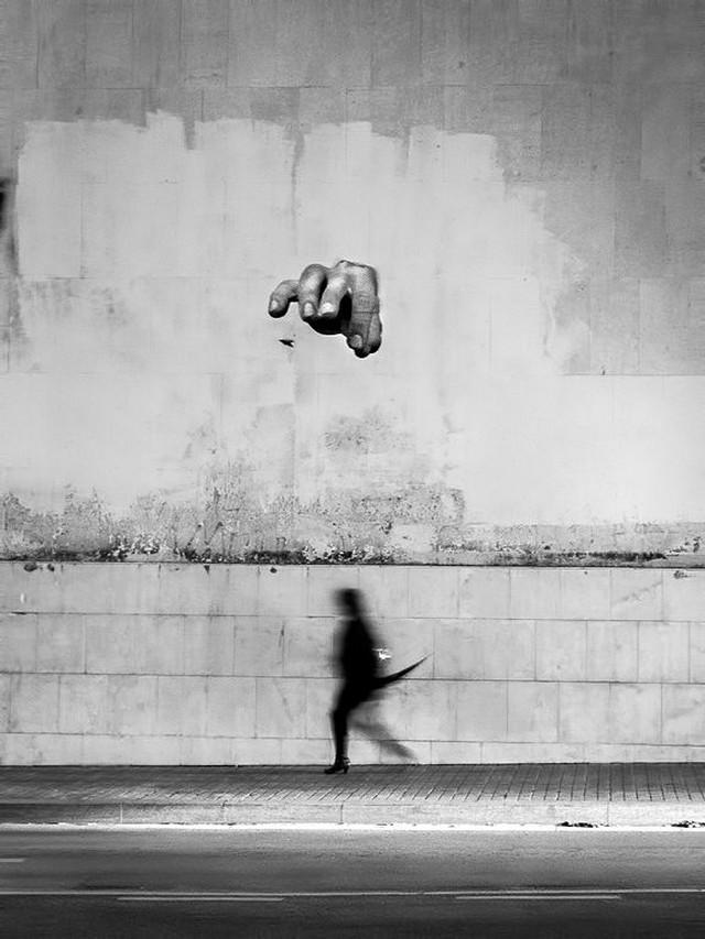 Победители фотоконкурса LensCulture Street Photography Awards 2017 19