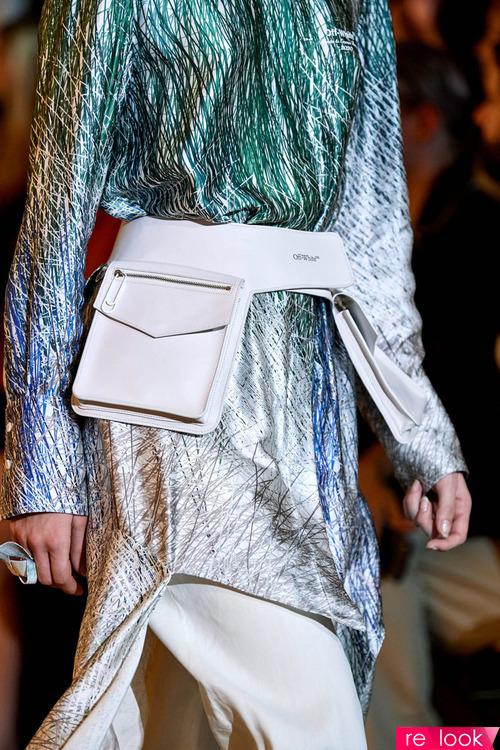 Модные сумки весны и лета 2020 аксессуары,весна-лето,мода,мода и красота,модные тенденции,сумки
