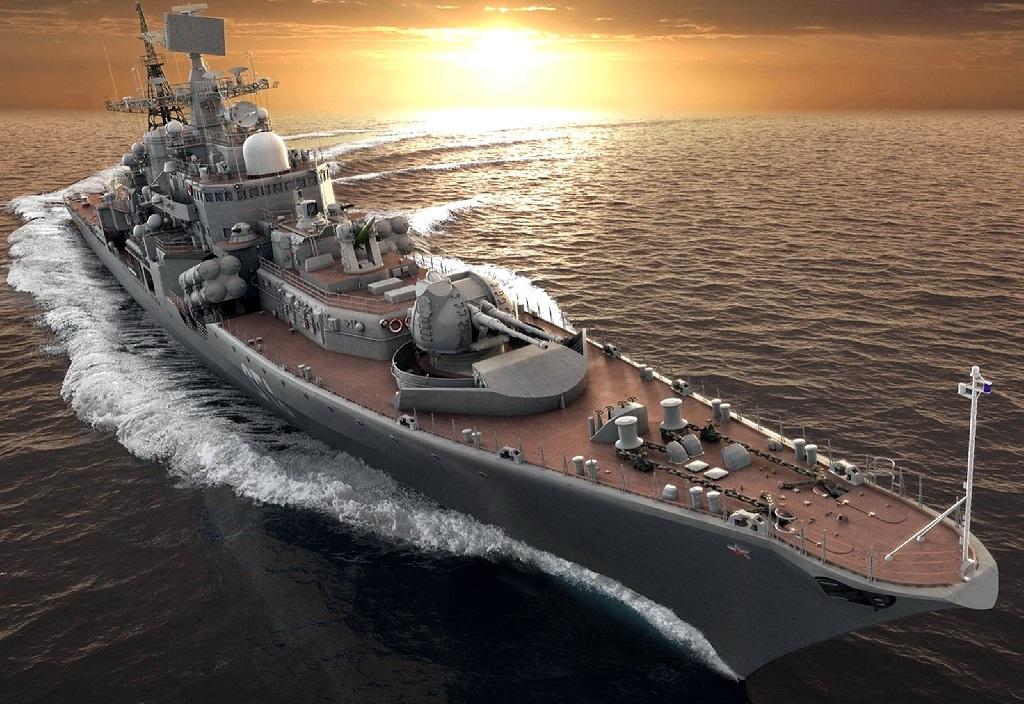 Корабли россии картинки, открытка серебре сделать