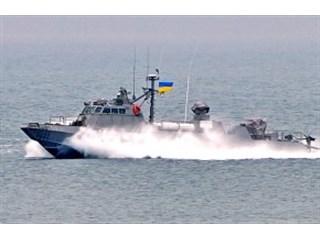 Остатки украинского флота способны сильно навредить России вмф,украина