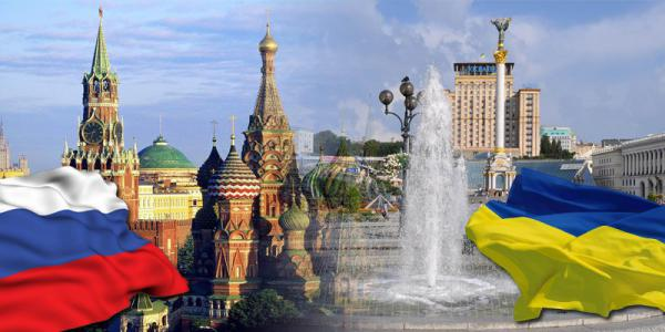 Или неизбежная гибель, или мы идем к России: Киев поставили перед фактом
