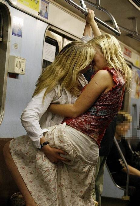 lesbi-provodnitsi-foto