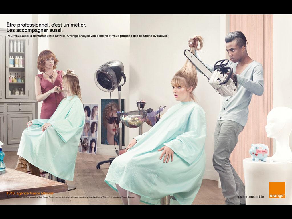 приколы парикмахеров картинки свежие что внутрь зайти