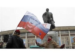 USA Today: Россия уже не Советский Союз, но снова становится «империей зла»