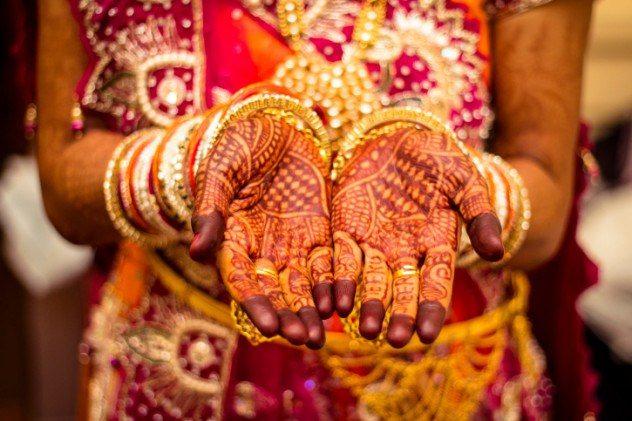 Культурное многоголосие: уникальные традиции разных стран и народов мира культура,планета,традиции