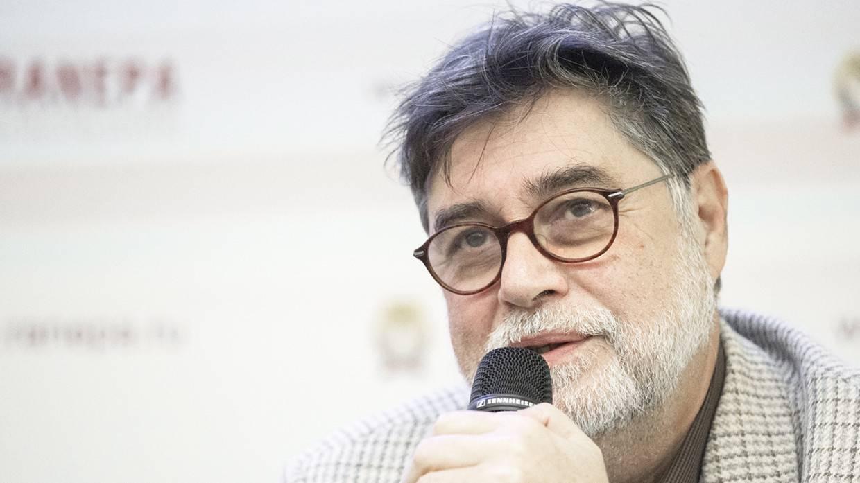 Адвокат ректора «Шанинки» назвал домашний арест Зуева большим достижением Общество