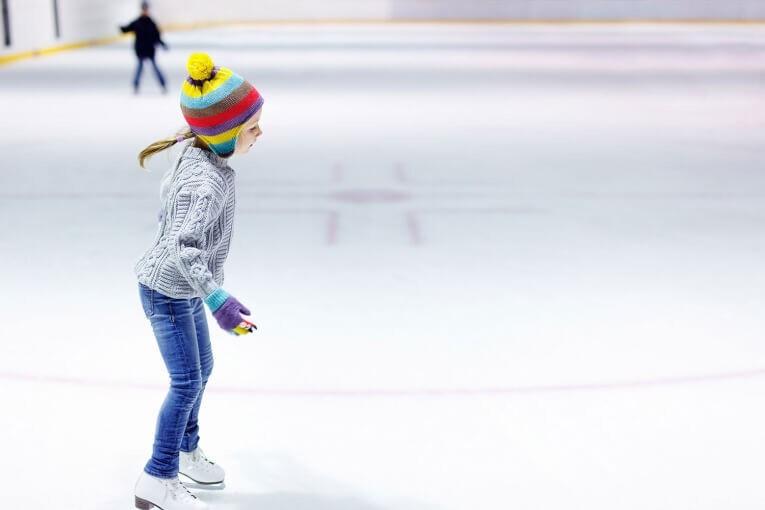 10 лучших мест в российской столице, куда можно сходить с ребёнком дети,Москва,прогулки