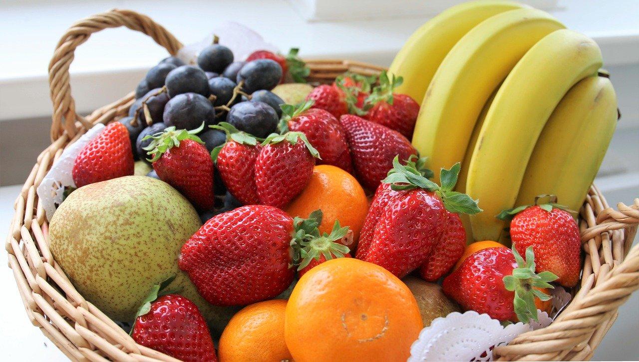 Названы самые популярные товары в продовольственных магазинах