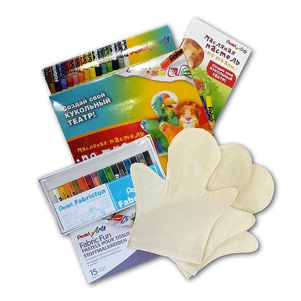 Декор ткани: основные материалы, советы по созданию рисунка на ткани и ее окрашиванию декор,роспись,текстиль,ткань