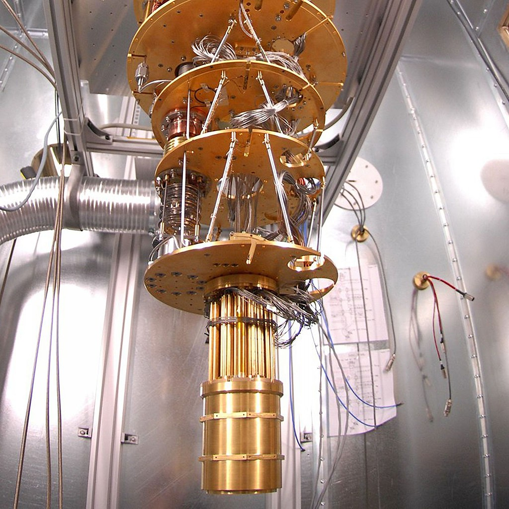 квантовый компьютер фото выращивания свёклы