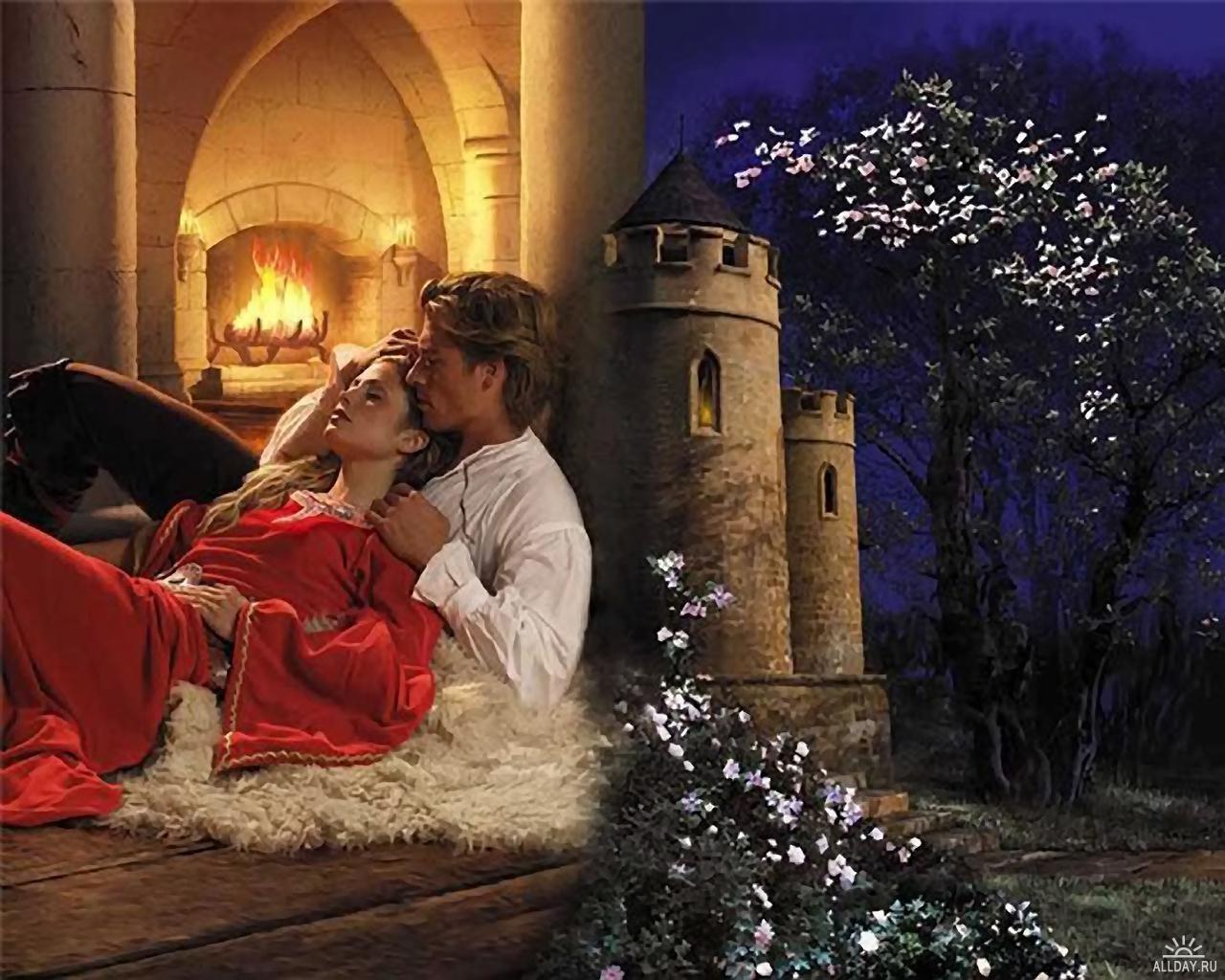 Сны о любимом: женские сновидения и интуиция