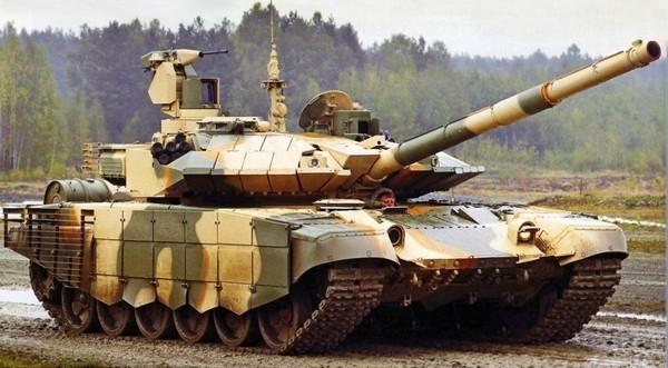 Индия докупит 464 российских…