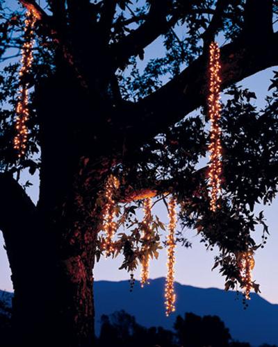 new-year-lighting-decoration6-1.jpg
