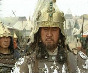 Казахстанские ученые доказал…