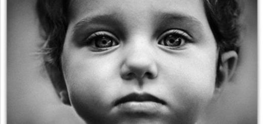 Маленькое детское счастье… Прочитайте обязательно!