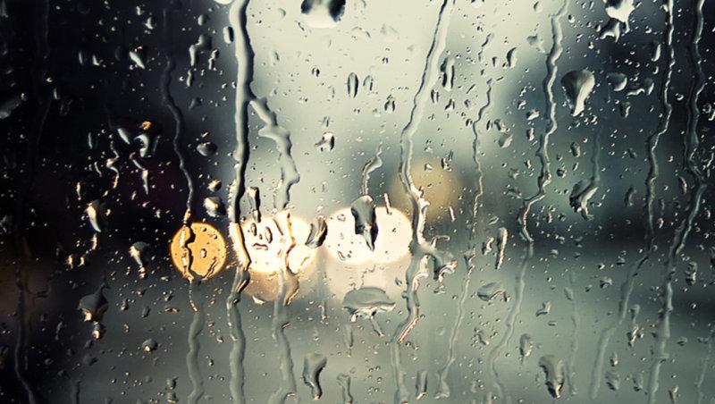 Самые дождливые города мира,…