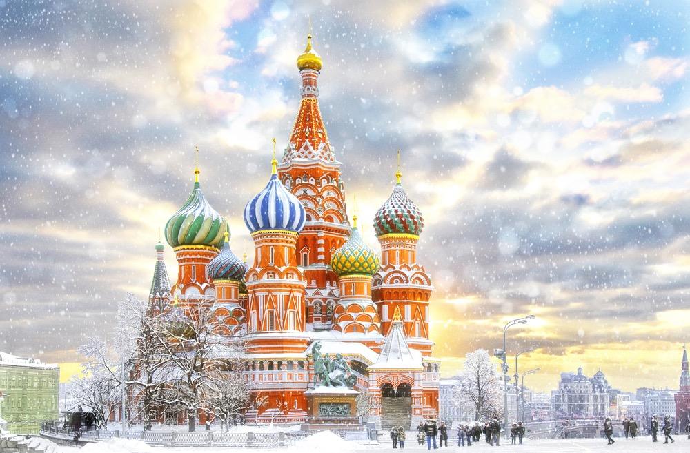 Кремль ответил на резолюцию …