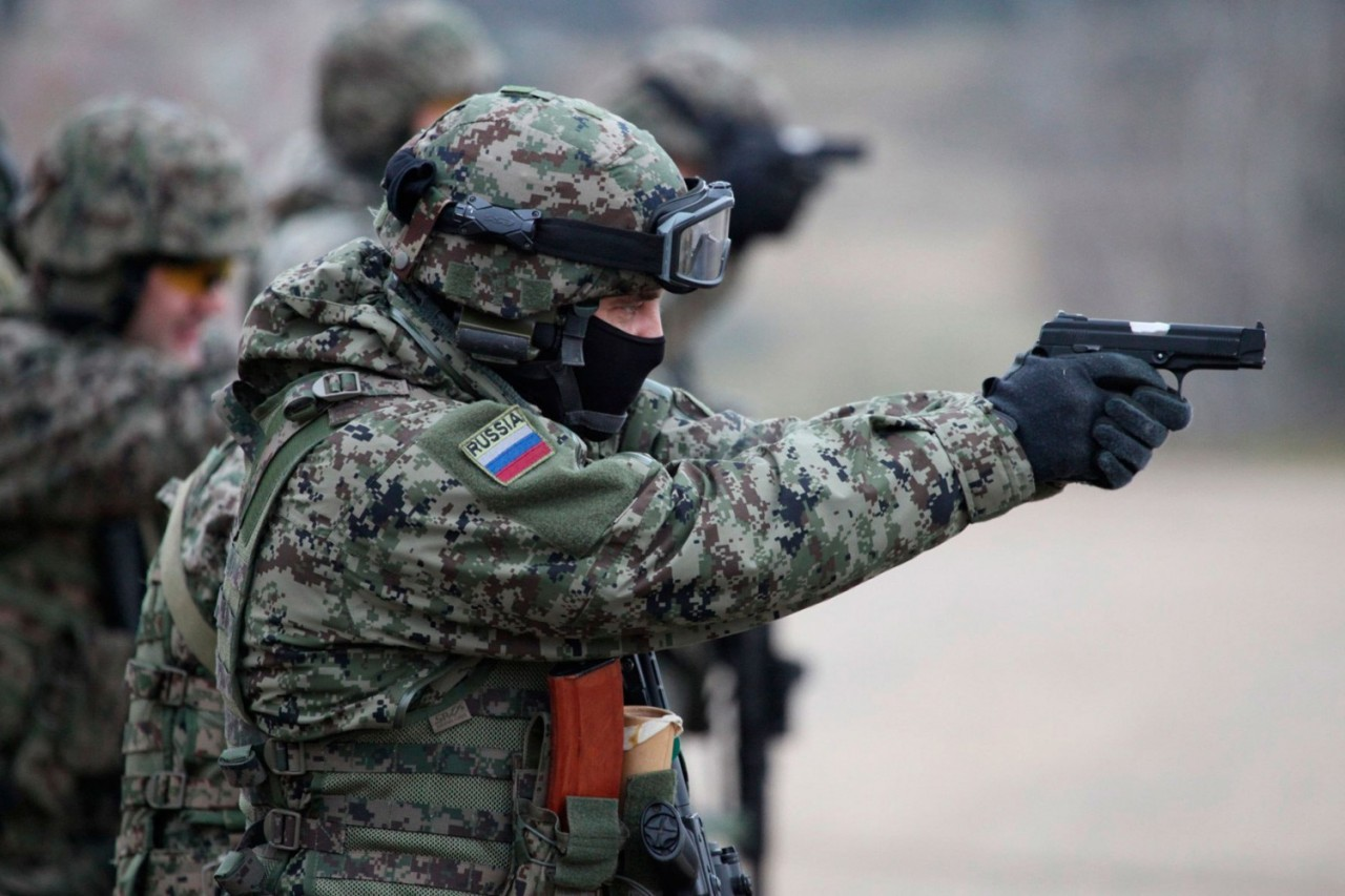 meet-russian-soldiers-at-variani