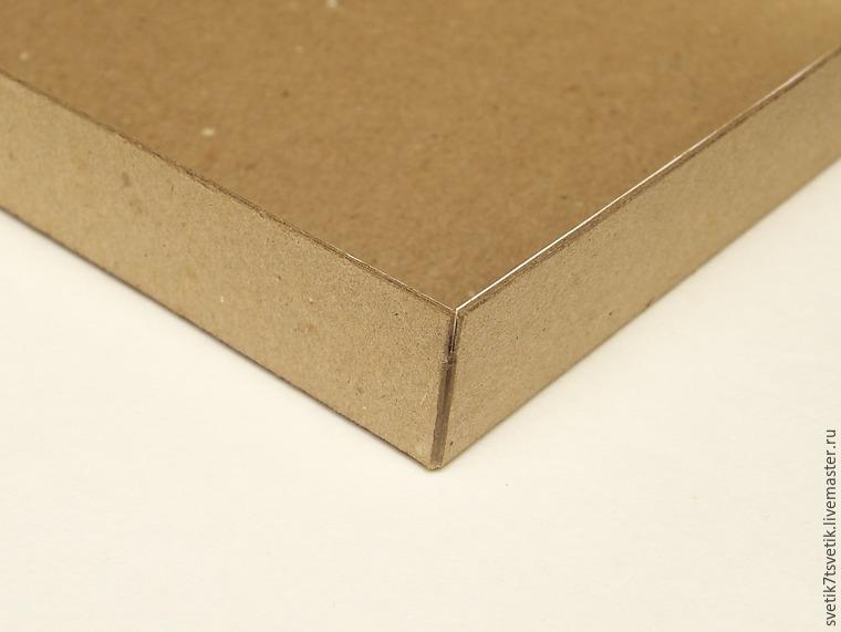 Как оформить часы с объемной вышивкой в багет под стекло можно, будет, этого, вырезаем, часового, механизма, стеклом, багет, картон, картона, механизм, использую, коробке, чтобы, белого, внутренний, работы, сделать, лучше, заготовку