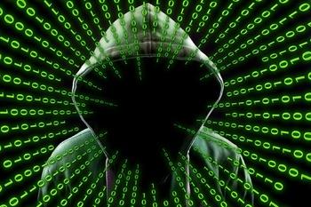 В США считают, что российские хакеры готовятся получить доступ к информации WADA