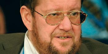 Евгений Сатановский: За что боролся этот тунисский араб, который давил людей в Ницце?
