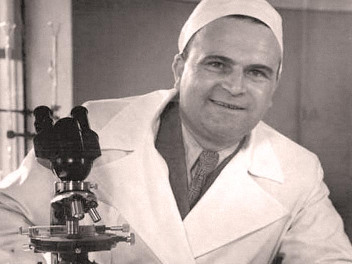 Этому лекарству уже 60 лет. Молчала о нем даже медицина СССР