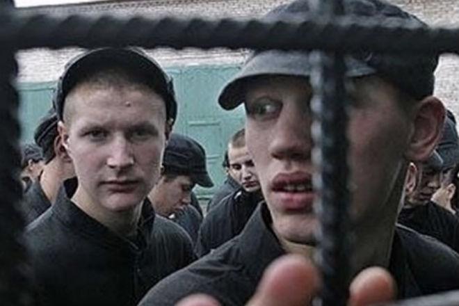 Заключенные, которых не любили в тюрьмах СССР