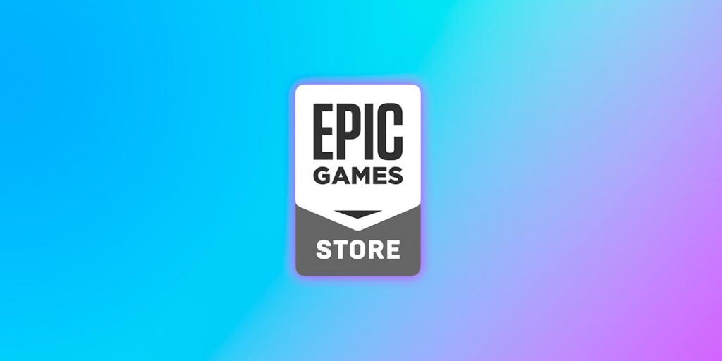 Свежая порция бесплатных игр от магазина Epic Games Store epic games store,Игры,раздача игр
