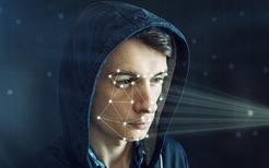 ВBMW посадили искусственный интеллект на«привязь» автомобиль,НОВОСТИ,Россия