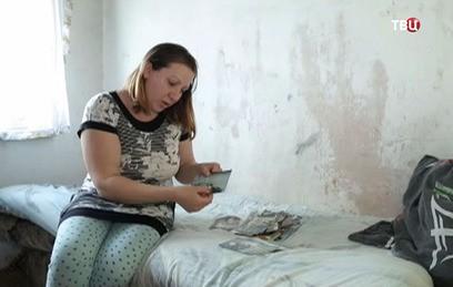 Жительница Челябинска спустя 30 лет нашла подмененную в роддоме дочь