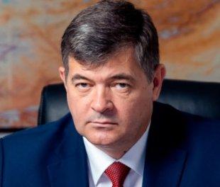 Вице-премьер Киргизии: участие страны в ЕАЭС позволило увеличить ее ВВП на 1%