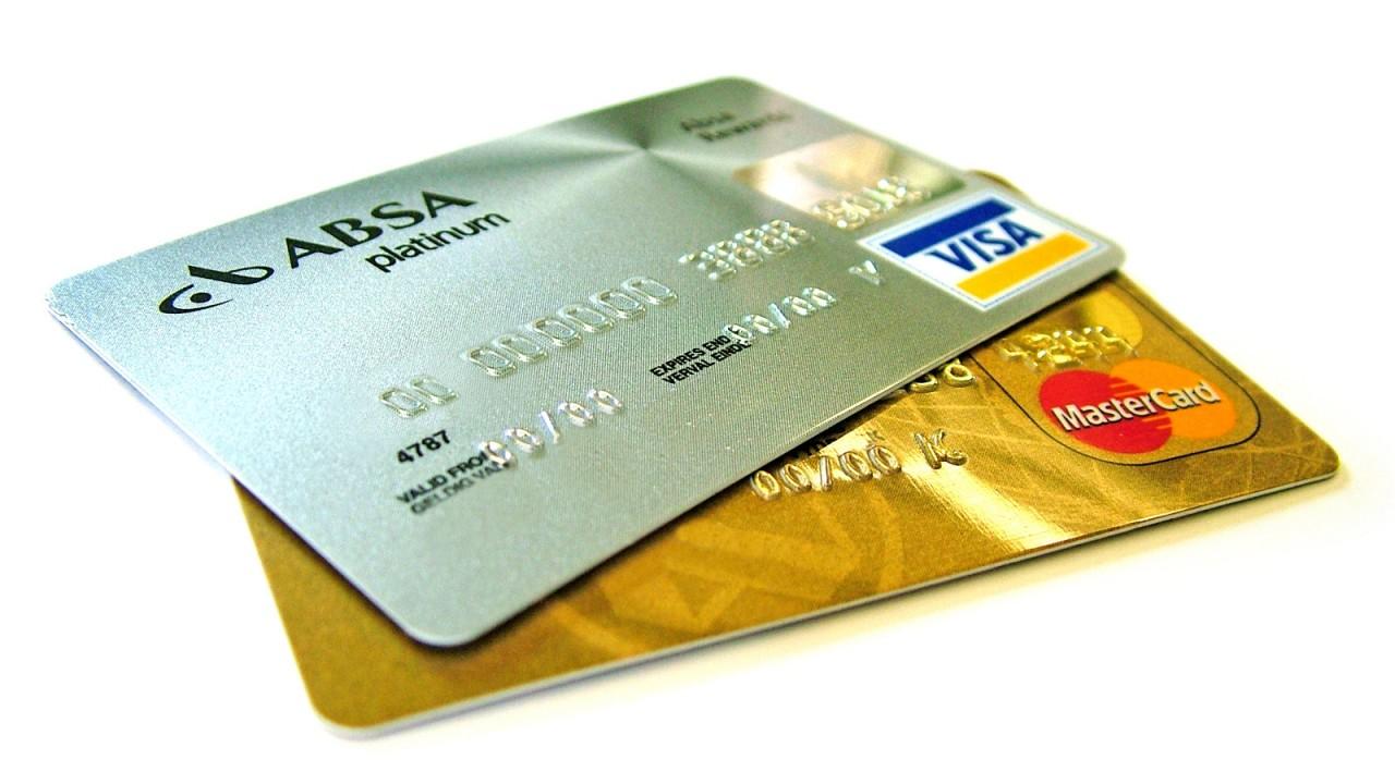 10 важных вещей о пластиковых картах перед походом в магазин