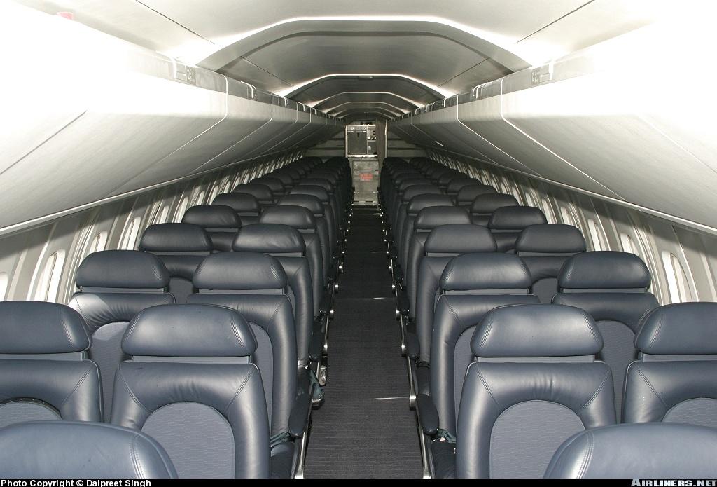 конкорд самолет фото салона звезды опыт необходимая