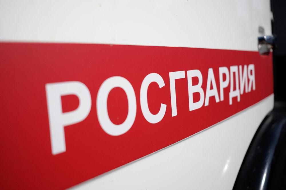Иск Золотова к Навальному по…
