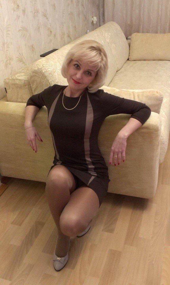 Зрелые женщины ищут парня на ночь частное