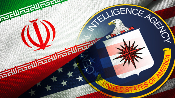 Ответный ход: Иран собирается казнить шпионов ЦРУ