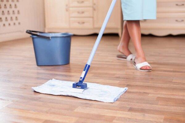 Чистка солью от негатива: когда применяется, какие есть ритуалы || Для чего дома моют полы с солью прикладная магия в панельной многоэтажке