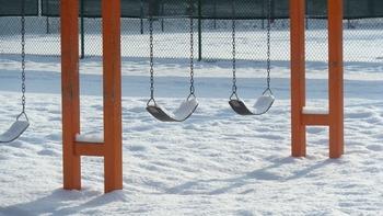 В Екатеринбурге ребенок сбежал из детского сада
