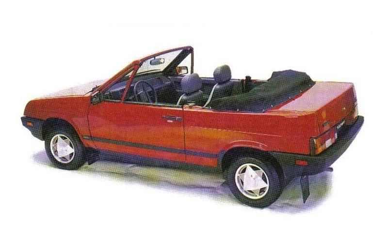 14версий вазовской «девятки» автомобили,Марки и модели