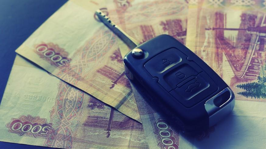 Опять о транспортном налоге: теперь его хотят отменить для владельцев российских машин авто,авто и мото,водителю на заметку,гибдд,машины,новости автомира,Россия,штрафы и дтп