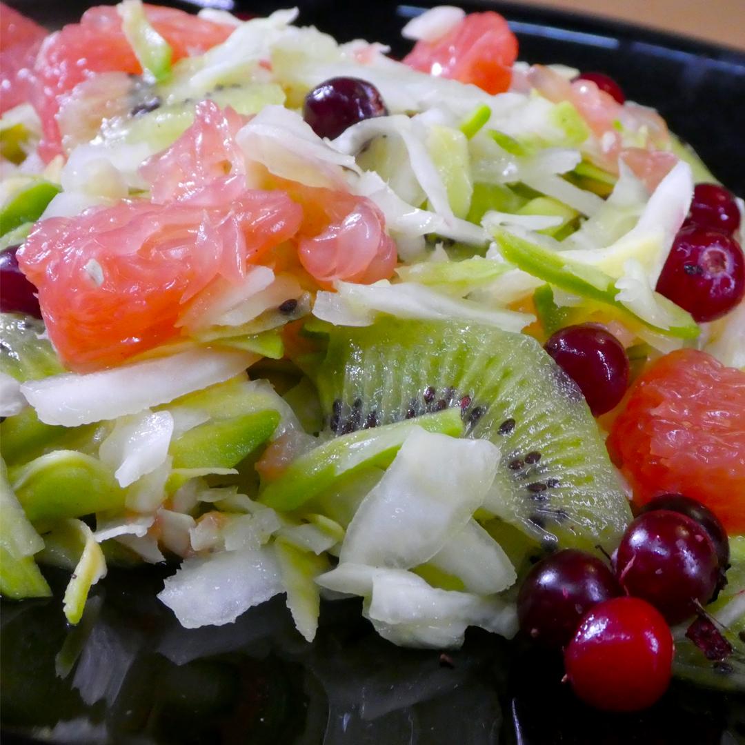 несложные салаты рецепты с фото имеют типичное для