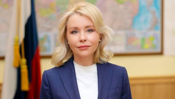 Глава Росприроднадзора Светлана Радионова: «Мы уберем всю шелуху, которая мешает бизнесу развиваться»