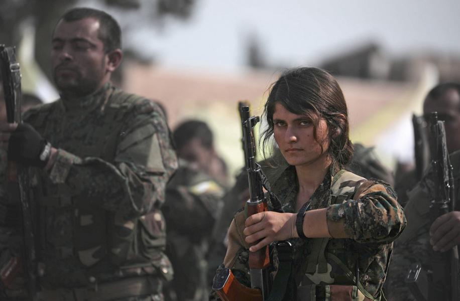 О готовности побить турок война,НАТО,политика,Сирия,турция