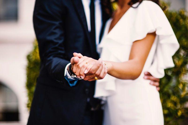 Превращение из красавицы в чудовище. Как женщины меняются в браке брак,мужчина и женщина,отношения,психология