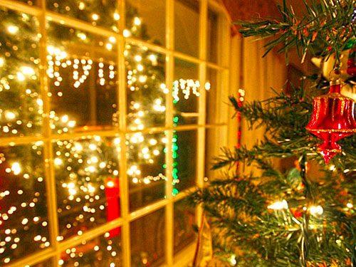 Что нужно успеть сделать разным знакам зодиака перед Новым годом?
